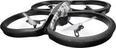 Квадрокоптер Parrot AR.Drone 2.0 Elite Edition Snow